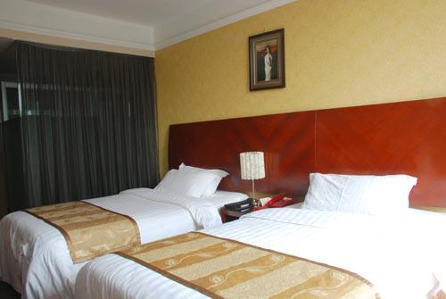 Yipin Business Hotel