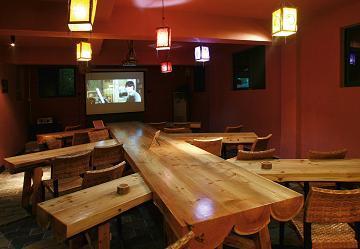 Jinjiang Inn Xinchang Gushan Road