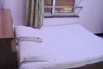 Jiangnanzhijia Express Hotel Tianjin Heping