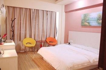Jiakai Hotel