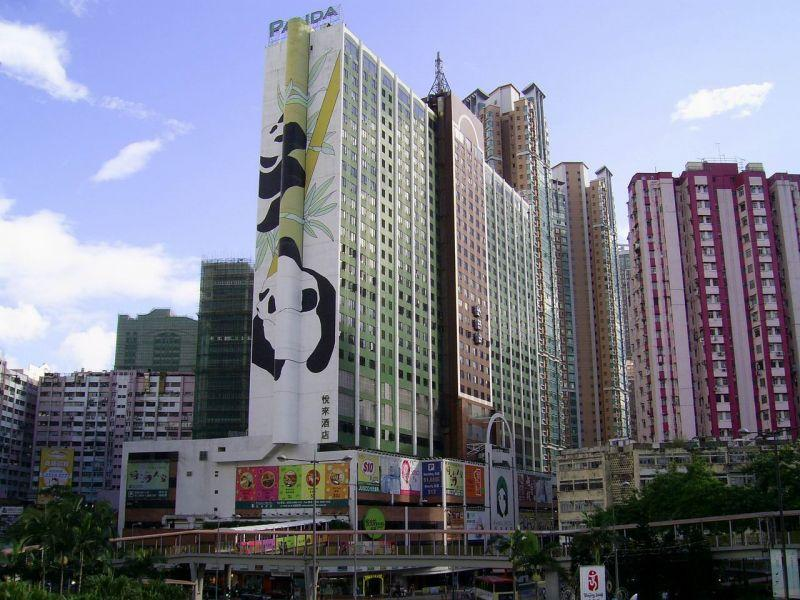 Chenxi Yaju Inn