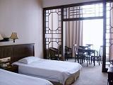 龍王山莊度假酒店