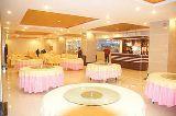 Yixin Express Hotel