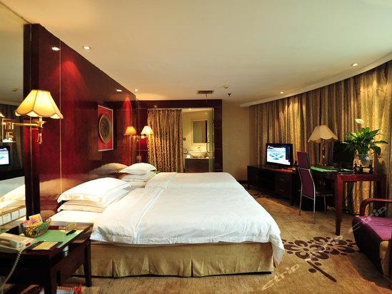 Fengzeyuan Hotel