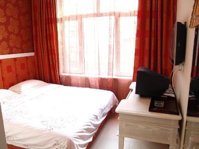 Huayuancun Hotel