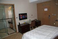 Yintai Hotel