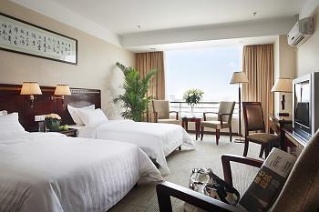 Jiutian Hotel