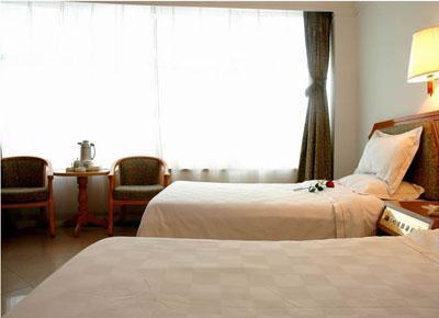 Huitong Business Hotel