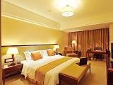Huangguan Hotel