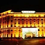 Hongnan Hotel
