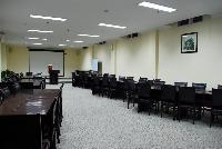 7 Days Inn Deyang Wenmiao Square