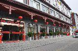 Xidu Holiday Hotel