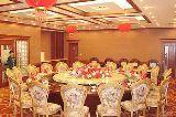 Yuntao Business Hotel