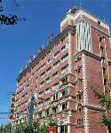 Jinzhu Hotel