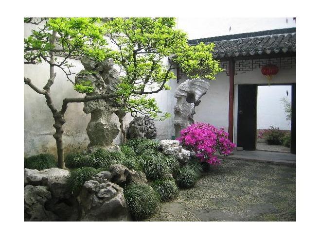 Wangshi Inn