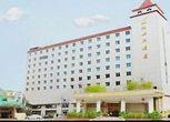 Zonglin Hotel