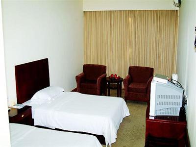 Ying Hua Hotel