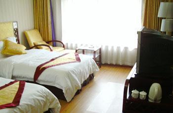 Shunan Zhuhai Home Hotel