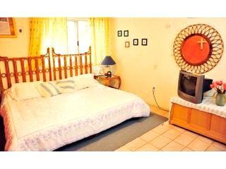 Bed & Breakfast Casa Naranja