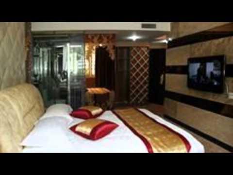 Daocheng Yading Bay Hotel
