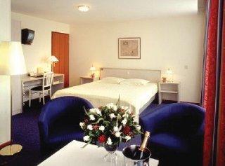 Hampshire Inn