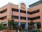 Photo of Hotel Tamazunchale San Luis Potosí