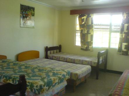 Sunview Hostel