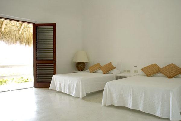 La Casa de Marina Hotel & Spa