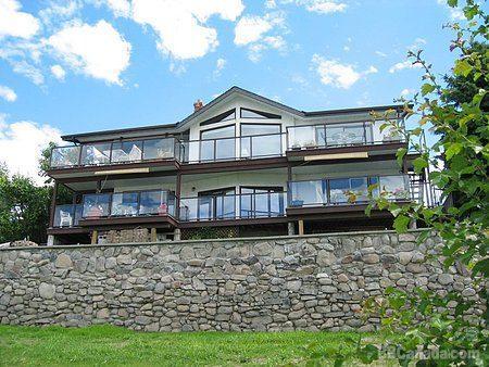 Paradise Cove Guest House
