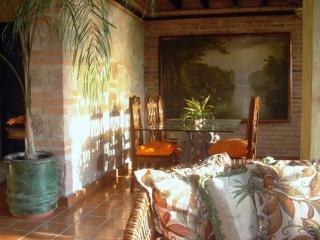 Villas Dos Primos