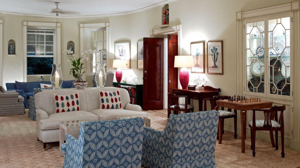 Regency Cove Hotel