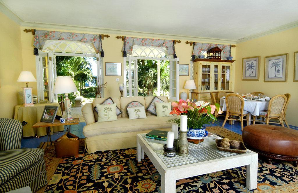 Caribbean Condo Villas