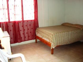Casa Nadine Guest House