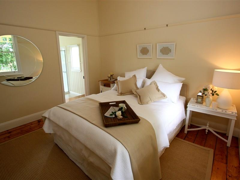 Raglan Bed & Breakfast
