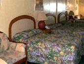 Photo of Hotel Ajidrik Majuro