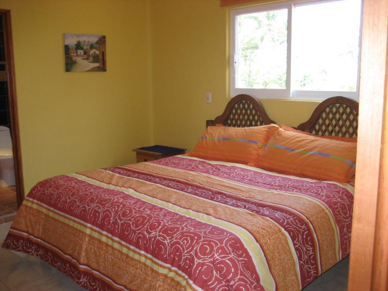 Casa Seafever Bed & Breakfast
