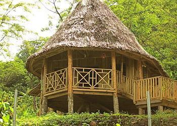 Seipepa - Samoan Travel Home