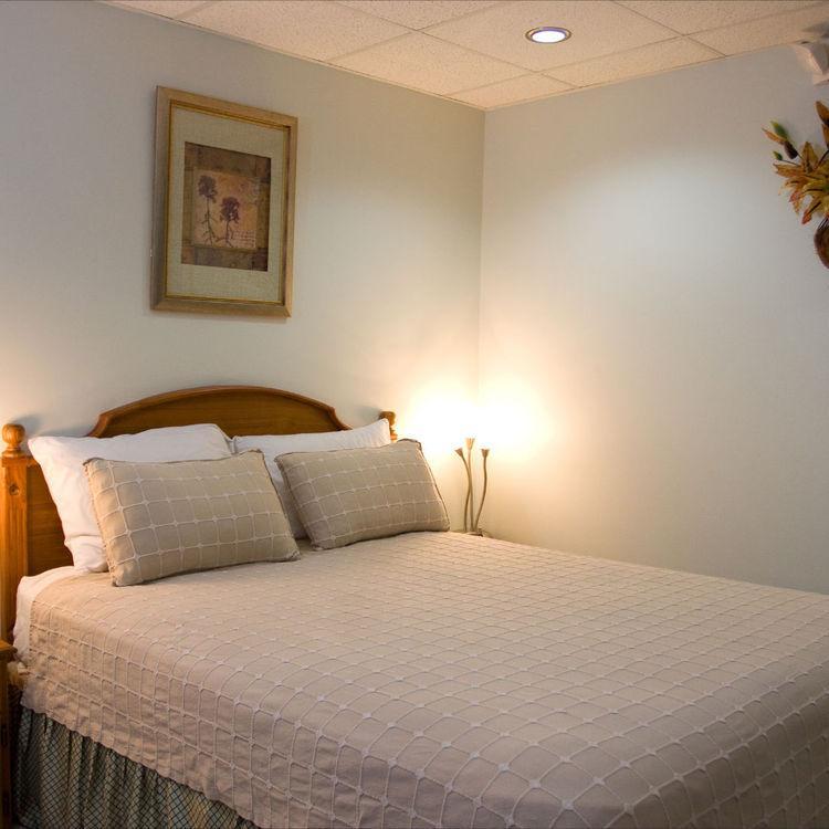 Linx Suites Hotel