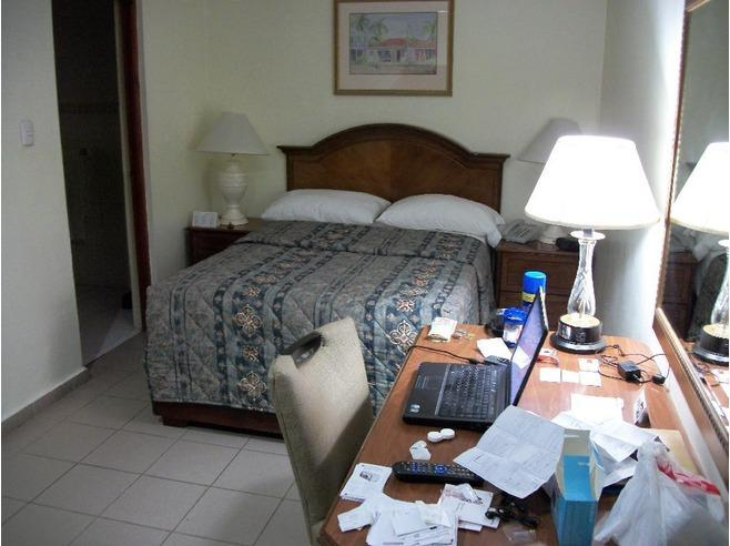 Micro Hotel suites & condo