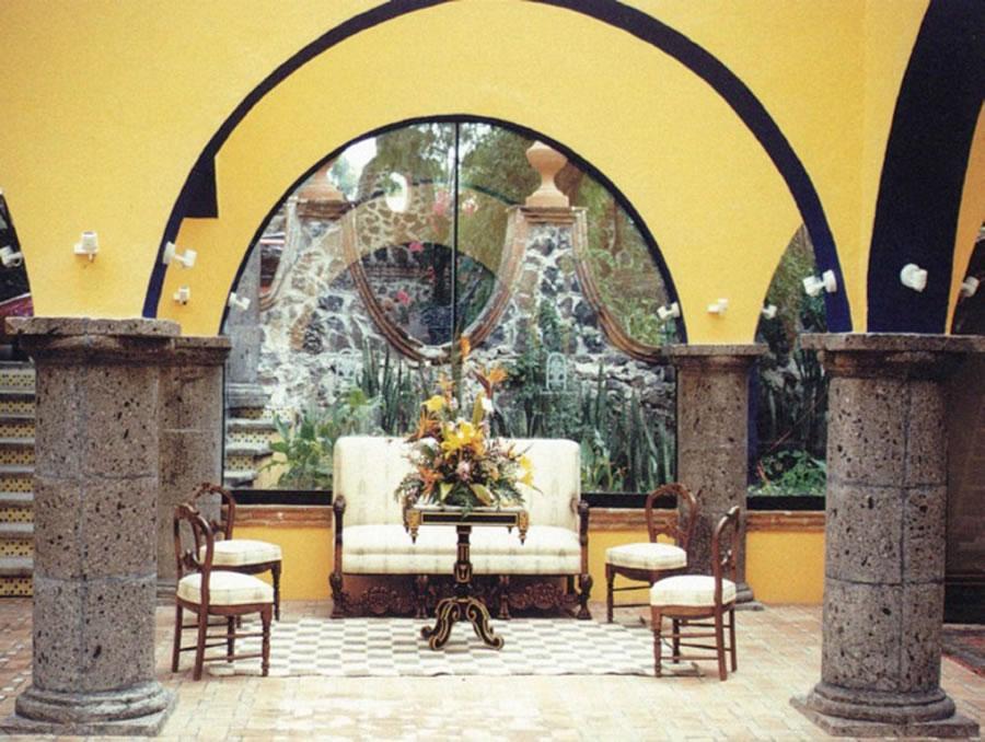 皮塔亞農場溫泉飯店