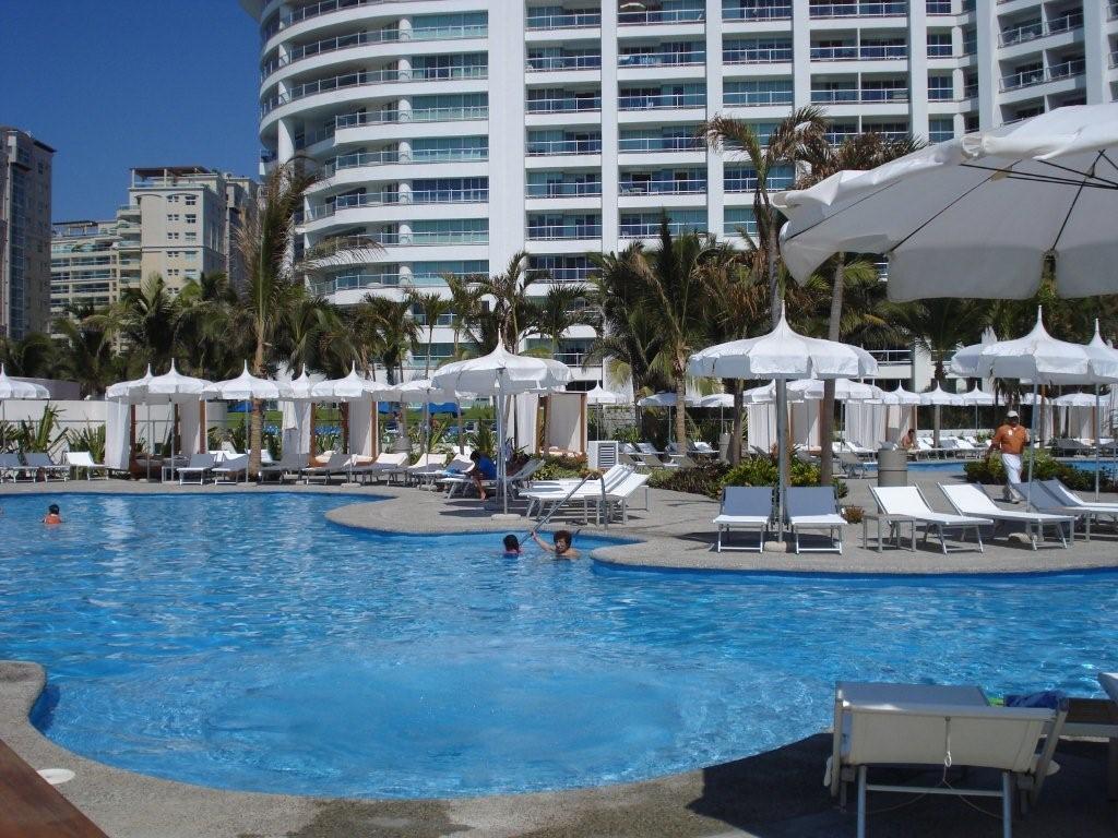 Hotel Vacaciones