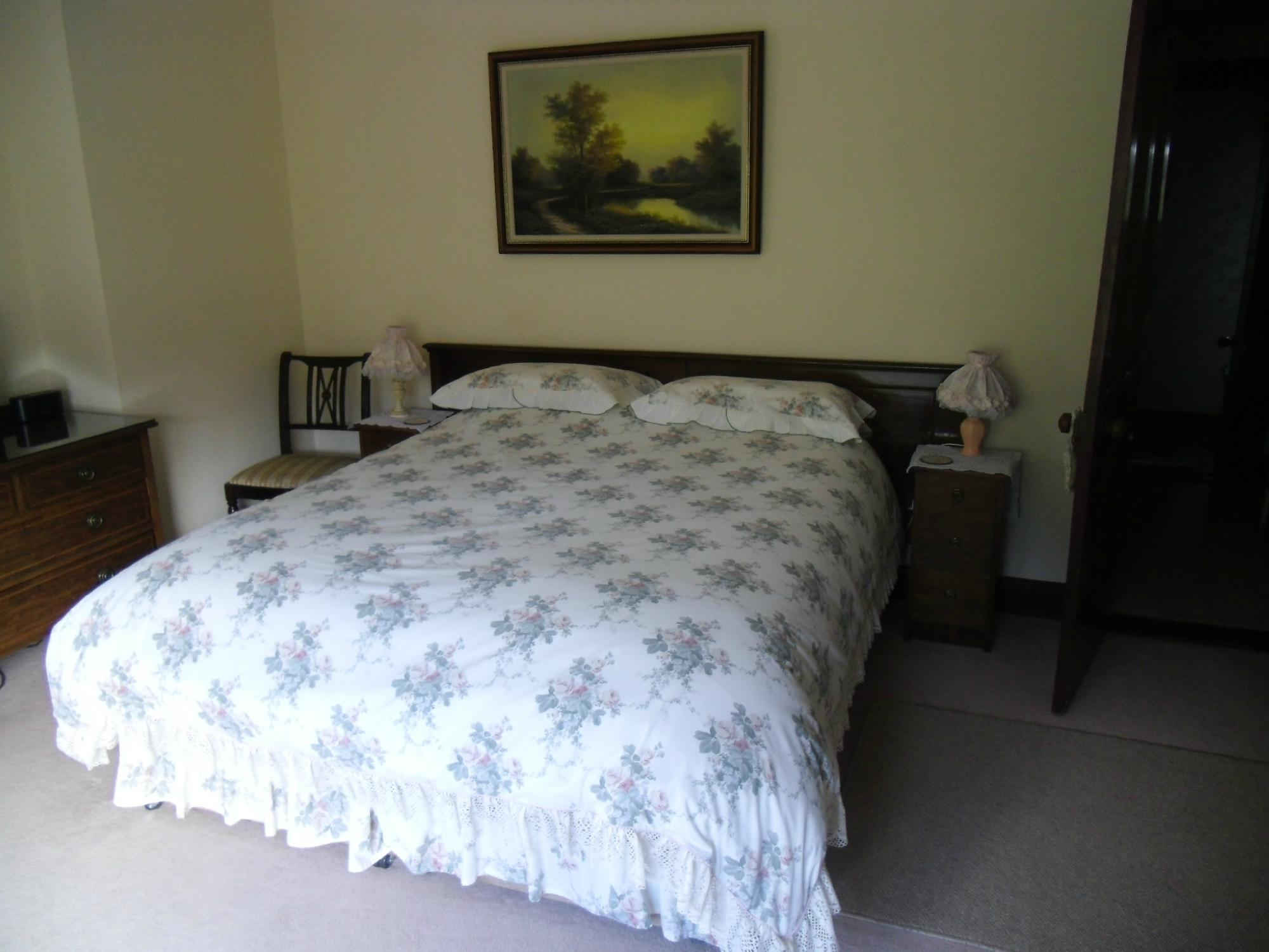 Avondale Bed & Breakfast