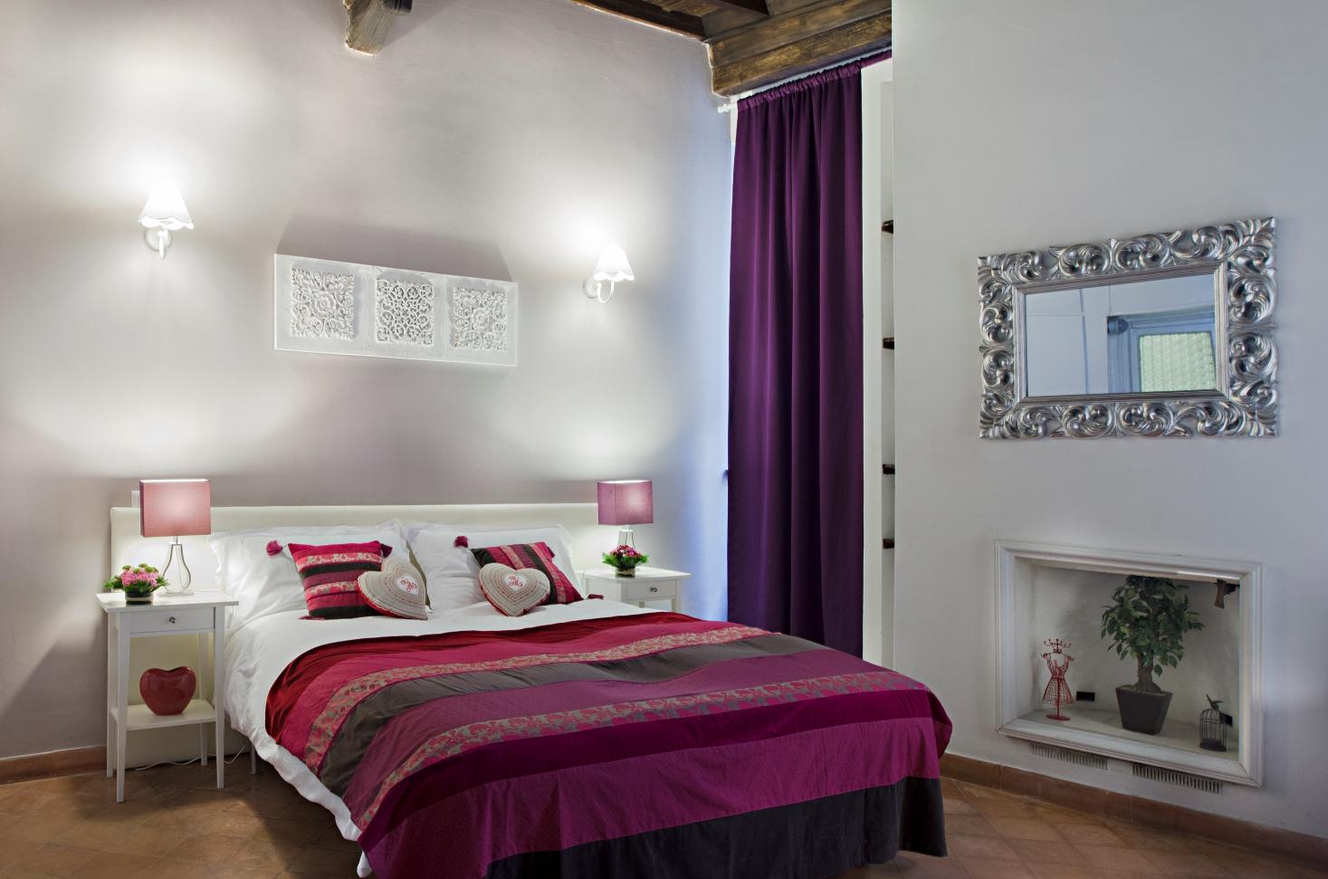 Maison Giulia