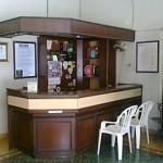 Photo of Hotel Prayogo Yogyakarta