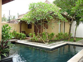 Alam Bali Resorts