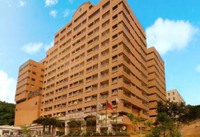 Kang Ning Service Apartment