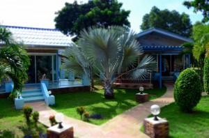 Phuket Green Valley Resort