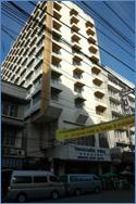 Photo of Montien Hotel Hatyai Hat Yai