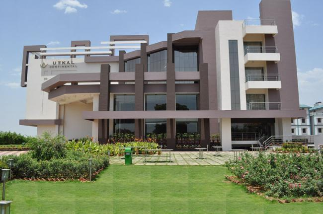 Jharsuguda India  city pictures gallery : Utkal Continental Jharsuguda, India UPDATED 2016 Hotel Reviews ...