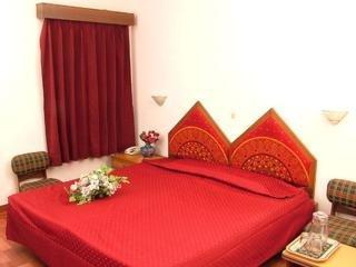 Lord Vishnu Guest House